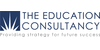 The Education Consultancy